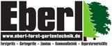 Eberl Forst- und Gartengeräte