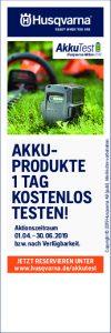 thumbnail of HQ_Anzeigen_AkkuTest_1-spaltig_2019_RZ_Akku